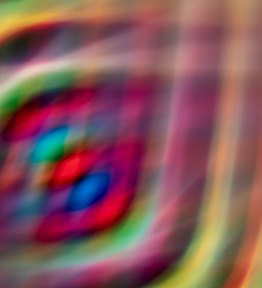Shape of Light 100 Years of Photography and Abstract Art